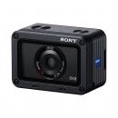 Sony 索尼 DSC-RX0 黑卡相机 运动相机
