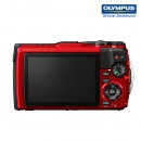 Olympus 奥林巴斯 Stylus TOUGH TG-6 防水相机