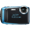 FUJIFILM 富士 FinePix XP130 防水相机