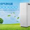 空气净化器10大品牌排名