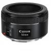 小巧实用,Canon 佳能 EF 50mm F/1.8 STM 标准定焦镜头