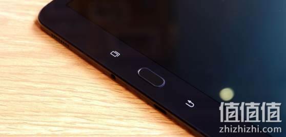 三星 Samsung Tab S3平板电脑开箱