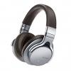 索尼大法好,尝鲜SONY 索尼 MDR-1A 头戴式耳机