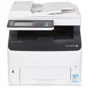 Fuji Xerox 富士施乐CM228fw 彩色激光打印机开箱