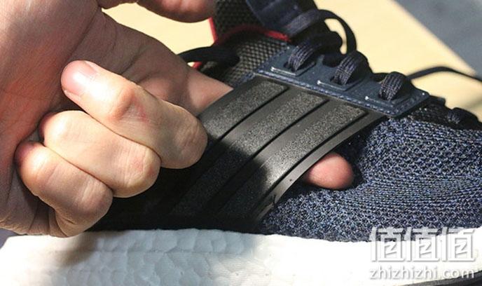 Adidas阿迪达斯跑鞋晒单,Adidas阿迪达斯跑鞋推荐,Adidas阿迪达斯2016款 Ultra Boost ST 跑鞋