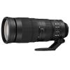 大炮镜头,Nikon 尼康 AF-S 200-500mm F5.6 ED VR镜头