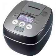 TIGER 虎牌 JPB-G100-KL 高压电饭煲开箱