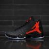 Air Jordan XX9 球鞋测评