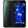 2017新款HTC U11手机使用体验