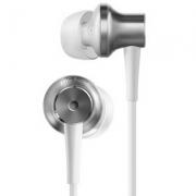 MI 小米 Type-C 降噪耳机测评