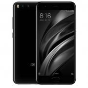 MI 小米6手机128G版开箱评测