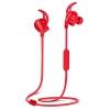 Pioneer 先锋 SEC-S201BT 蓝牙耳机使用体验
