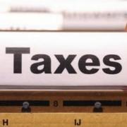 英国直邮网站海淘如何收税?