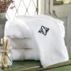 哪些品牌的毛巾值得推荐?