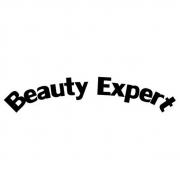 Beauty Expert会被税吗?
