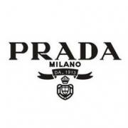 Prada是哪个国家的品牌?