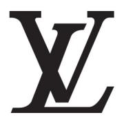 LV是哪个国家的牌子?