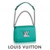 LV的包包一般多少钱?