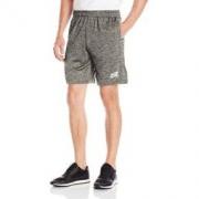 中亚Prime会员:凑单品 Skechers 斯凯奇 男士运动短裤 XL码