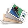 Apple 苹果 iPad 9.7英寸平板电脑 32GWiFi版