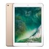 Apple 苹果 iPad Air 2 9.7英寸平板电脑 128GWLAN版