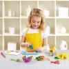 镇店之宝,Hasbro 孩之宝 Play-Doh 创意厨房系列 厨师工具款 B9012+凑单品¥82包邮(¥102-20)