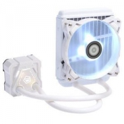 ID-COOLING ICEKIMO 120W 一体式水冷CPU散热器179元