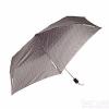 Totes Trx Manual 轻量化折叠晴雨伞 UPF50 Prime会员凑单免费直邮含税到手¥97.15