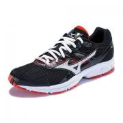 Mizuno 美津浓 SPARK K1GR160302 男士缓跑步鞋159元包邮(需用券)