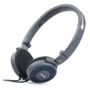 AKG 爱科技 K420 开放式头戴 便携耳机