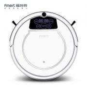 FMART 福玛特 E-550W 吸尘器