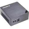 技嘉 Brix BSi3H-6100 准系统迷你电脑 i3-6100U 带USB3.11999元需99元定金平常2599元