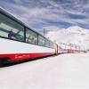 瑞士火车铁路通票 Swiss Pass 3日周游券¥1429
