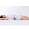 缓解腰部疲劳:Cogit骨盆矫正枕 减肥瘦身腰枕特价1282日元(约77元,不含运费)