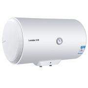 海尔(Haier) Leader 统帅 LES40H-LC2(E) 40L 电热水器  2级能效