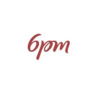6PM海淘攻略 - 史上最全的6PM官网注册和购买流程