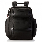 TUMI Alpha 2 T-Pass 26578 商务双肩背包+凑单品 +凑单品2615元包邮(用券)