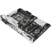 ASRock 华擎 H170 Pro4/Hyper 主板 ( Intel H170/LGA 1151 )519元