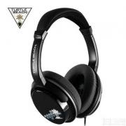 Turtle Beach 乌龟海岸 EAR FORCE M5 便携游戏耳机