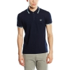 Fred Perry Polo衫入手评测