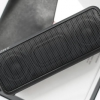 SONY 索尼 SRS-XB3 便携音箱使用体验