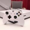 Microsoft 微软Xbox One S游戏手柄使用体验