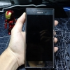 Sony 索尼 Xperia XZ Premium 镜银版智能手机开箱