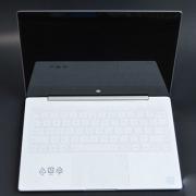 MI 小米Air 12.5英寸笔记本电脑开箱体验