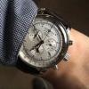 五款价格亲民的男士手表推荐