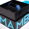 Life Sense 乐心 mambo2 智能手环开箱和使用体验