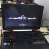 Acer 宏碁暗影骑士3 VX5 使用感受