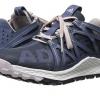 Adidas 阿迪达斯 Running Vigor Bounce 男款越野跑鞋开箱