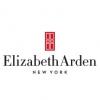 Elizabeth Arden英国官网海淘教程