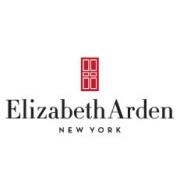 Elizabeth Arden 伊丽莎白雅顿英国官网海淘教程